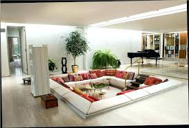 compact living room furniture. Furniture For Compact Living Room Perfect . O