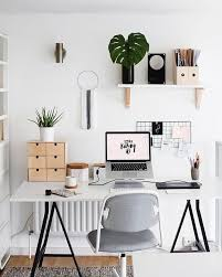 my home office plans.  Plans My Home Office Plans Luxury 842 Best Cool Spaces Images On Pinterest Inside F