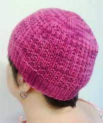 Chemo Cap Knitting Pattern Inspiration TNNA Free Chemo Cap Patterns TNNA The National NeedleArts