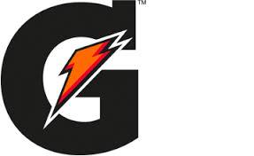 Gatorade | Farsons Group