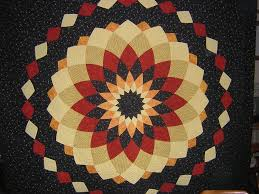 I love the 3d look of this quilt from a distance. Google Image ... & I love the 3d look of this quilt from a distance. Google Image Result for Adamdwight.com