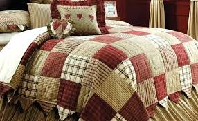 french style bedding sets french country style bedding sets caves french style comforter sets french inspired