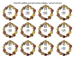 two digit number clipart - Clipground