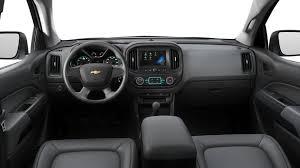 2015 chevy colorado z71 interior. Perfect Z71 2018 Chevrolet Colorado In Jet Black Vinyl Interior With Dark Ash Accents  H2Q To 2015 Chevy Z71 Interior T
