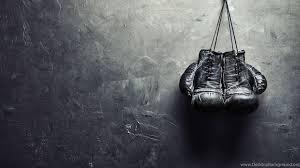 boxing wallpaper 9 1920 x 1080