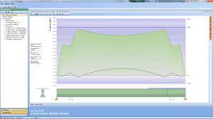 Autodesk Structural Bridge Design Tutorial Structural Bridge Design Bridge Analysis Software Autodesk