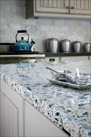 recycled glass countertops cost vs quartz of review miscellaneous recycled glass countertops