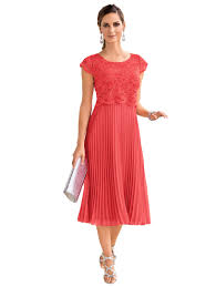 Festliche Kleider & Abendkleider Damen bestellen   KLINGEL.de