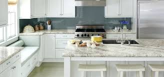 1 they mimic natural stone perfectly update laminate countertops resurface to look like granite plastic
