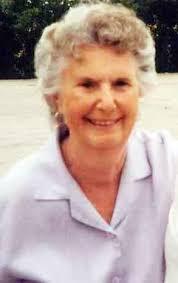 JoAnn Smith | Obituaries | victoriaadvocate.com