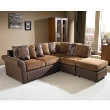 brown sofa sets. Brown Leather Corner Sofa Set Sets