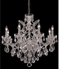back to best strass crystal chandeliers
