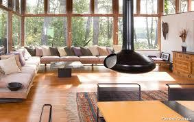 Extraordinary Fire Orb Fireplace Gallery - Best idea home design .