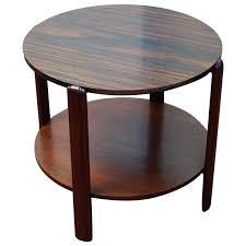 se coffee table ebony coffee table side table ebony side table ebony se square coffee table