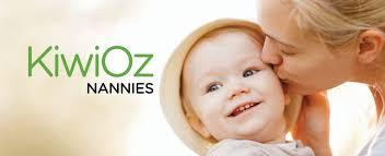 Kiwioz Nannies Nz Nanny Job Finder