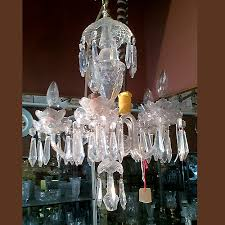attractive waterford crystal chandelier crystal chandelier b5