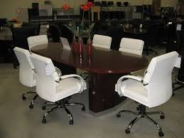 modern executive office chairs. Boss B9401 WT White Modern Executive Office Chair Chairs For Remodel 9 I