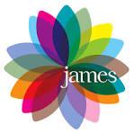 Fresh as a Daisy: The Singles album by James