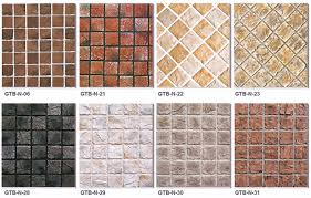 Small Picture Natural Exterior Wall Designs Of HouseHouse Exterior Walls Tile