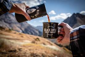 It can mean being ready for whatever, whenever. Just How Good Is A Cup Of Black Rifle Coffee We Investigate Military Com