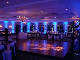 outdoor wedding reception lighting ideas. outdoor wedding reception lighting ideas up design