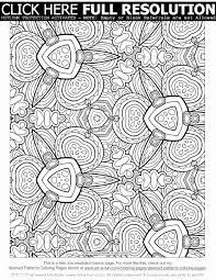 Coloring Page 38 Bff Coloring Pages