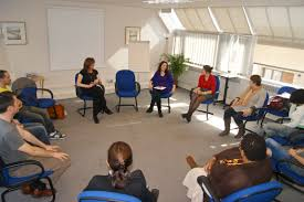 becoming a counsellor gestalt centre career savvy we also offer a short course programme designed to meet the continuing professional needs of practitioners and those in other change creating careers