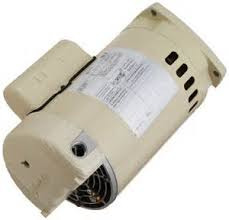 pentair pool pump wiring diagram images pump wiring diagram motors replacement parts pentair pool