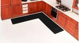 l shaped kitchen rug l shaped rugs kitchens kitchen floor mats kitchen mats washable