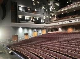 43 Precise Thousand Oaks Civic Art Center