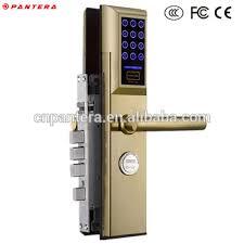high security door locks. Perfect Locks High Security Door Locks Locks Card Swipe High Security Thin Door Lock  Price For Sale And K