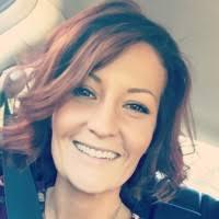 Vicki Hendrix - Houma, Louisiana   Professional Profile   LinkedIn