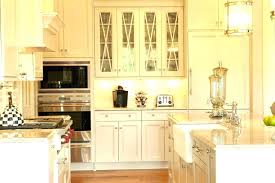 kitchen cabinet doors for full size of kitchen etched glass cabinet doors replacement shaker cabinet kitchen cabinet doors