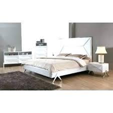 white bedroom furniture design. Modern Bedroom Furniture Sets Room Designer White Leather . Design