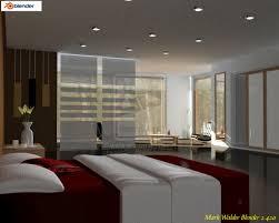 Modern Minimalist Bedroom Design Bedroom Bedroom Designer Stylish Bedroom Designer Game At Modern