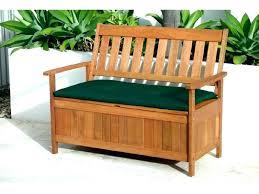 storage seat box wooden garden storage garden benches with storage great wooden garden storage bench seat