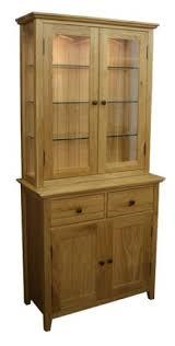 oak wall display cabinet cabinets bora wall mounted