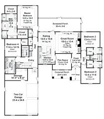 2500 square foot floor plans medium size of square foot house plans within finest square foot