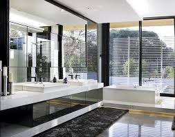 Small Picture Best 20 Modern luxury bathroom ideas on Pinterest Luxurious