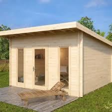 summer house office. Aruba 4,1 X M 44mm Garden Office Summer House