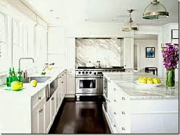 all white kitchen designs. Tile Backsplash Ideas With Cherry Cabinets Archives Bedroom White Kitchen Gray Countertops Full Size Grey Symphony All Designs