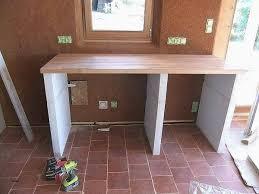 Table à Repasser Escamotable Ikea Prestigieuse Table De Cuisine