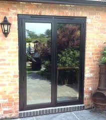how to remove a patio door replacing patio door glass replacing patio doors aluminium bi folding