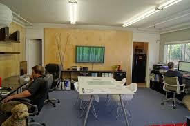 office define. Office Define. Pre-finished Define