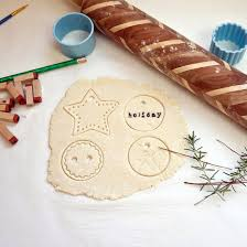 The Jersey Momma Diy Mothers Day Crafts And Gifts For Kids Salt Salt Dough Christmas Gifts