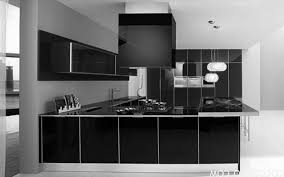 kitchen design apply kitchen grey kitchen cabinets what colour walls reviews for
