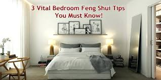 feng shui bedroom office. Feng Shui For The Bedroom Pictures Above Bed Mirror Rules . Office