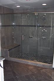 shower enclosures with bench. Unique Shower Looking For Glass Shower Doors In Hagerstown MD Intended Enclosures With Bench H