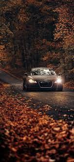 Audi iPhone Wallpapers - Top Free Audi ...