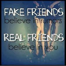 Real Friends Quotes Simple 48 True Friends Quotes And Sayings With Images Good Morning Quote